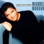 Jenseits vom Paradies - Michael Morgan