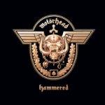 Hammered - Motörhead