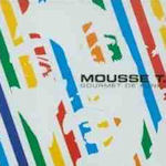 Gourmet De Funk - Mousse T.