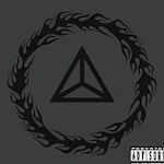 The End Of All Things To Come - Mudvayne