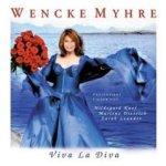 Viva la Diva - Wencke Myhre