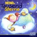 Tausend Sterne - Nena