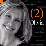 2 - Olivia Newton-John