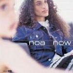 Now - Noa