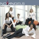Now... Us - No Angels