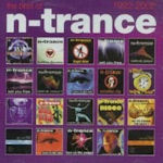 The Best Of N-Trance 1992 - 2002 - N-Trance