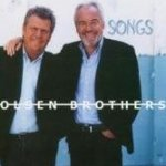 Songs - Olsen Brothers