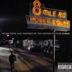 8 Mile - Soundtrack