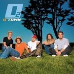 O2 - O-Town