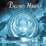 Celestial Entrance - Pagan