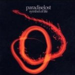 Symbol Of Life - Paradise Lost