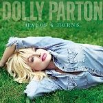 Halos And Horns - Dolly Parton