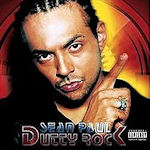 Dutty Rock - Sean Paul