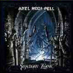 Shadow Zone - Axel Rudi Pell