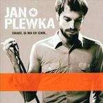 Zuhause, da war ich schon - Jan Plewka