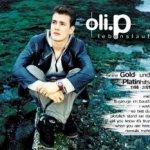 Lebenslauf - Seine Gold- und Platinhits 1998 - 2001 - Oli. P
