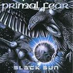 Black Sun - Primal Fear