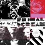 Evil Heat - Primal Scream