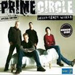 Hello Crazy World - Prime Circle