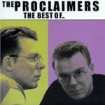 The Best Of... - Proclaimers