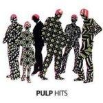 Hits - Pulp