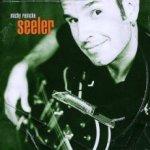 Seeler - Michy Reincke