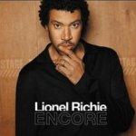 Encore - Lionel Richie