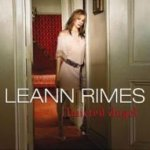 Twisted Angel - LeAnn Rimes