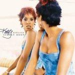 Simply Deep - Kelly Rowland