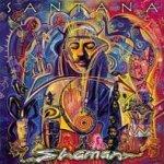 Shaman - Santana
