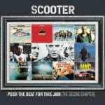 Push The Beat For This Jam (The Second Chapter) - Scooter