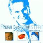 Mich interessiert... - Peter Sebastian