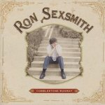 Cobblestone Runway - Ron Sexsmith