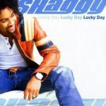 Lucky Day - Shaggy