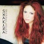 Grandes Exitos - Shakira
