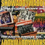 The Arista Singles Collection Vol. 1 - Showaddywaddy