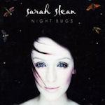 Night Bugs - Sarah Slean
