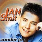 Zonder jou - Jan Smit