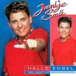 Hallo Engel - Jantje Smit