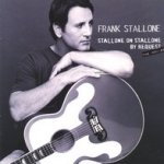 Stallone On Stallone By Request - Frank Stallone