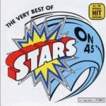 The Very Best Of Stars On 45 - Stars On 45