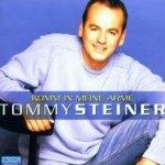 Komm in meine Arme - Tommy Steiner