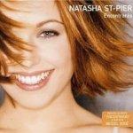 Encontraras - Natasha St-Pier