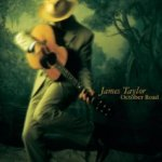 October Road - James Taylor