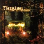 Live In Midgard - Therion
