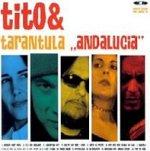 Andalucia - Tito + Tarantula