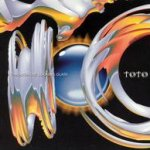 Through The Looking Glass - Toto