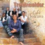Cafe Toscana - Trenkwalder