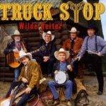 Wilde Reiter - Truck Stop