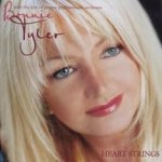 Heart Strings - Bonnie Tyler